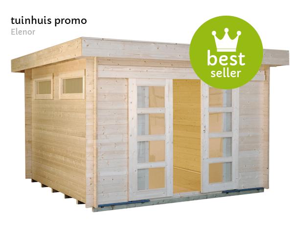 tuinhuis-promo t Goor
