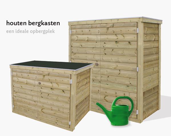 houten-bergkasten
