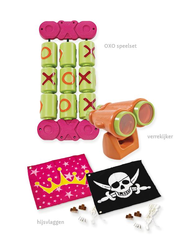 accessoires-speeltoren
