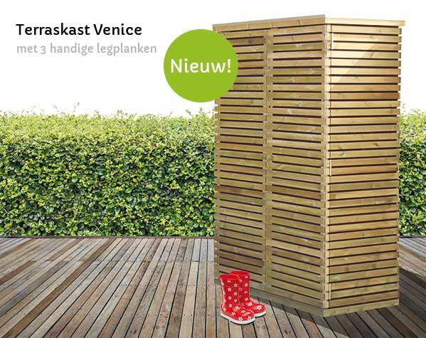houten-terraskast